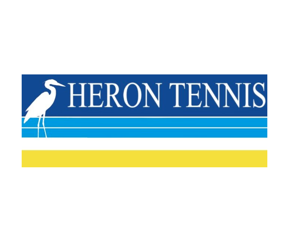 Heron Tennis